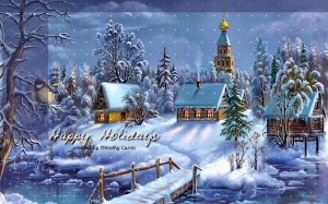 happy-holiday-bg3